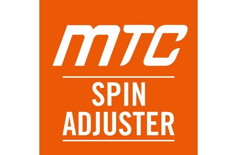 MTC (Motorcycle Traction Control)