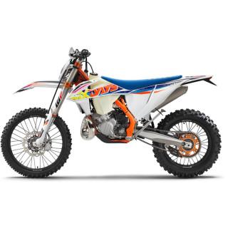 KTM 300 EXC Six Days TPI 2022