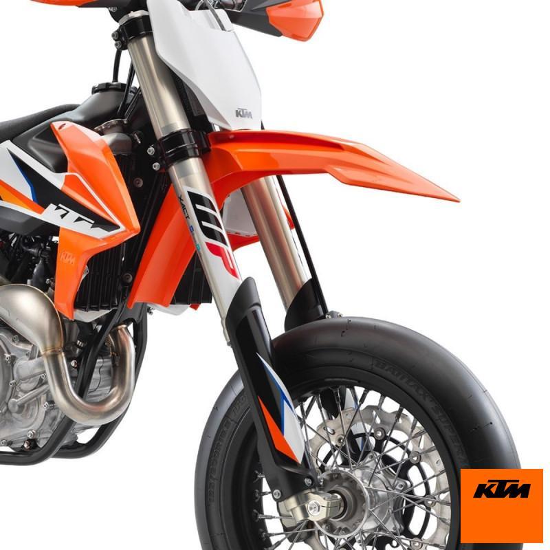 KTM 450 SMR 2021